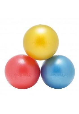 Mankštos kamuoliukas Softgym