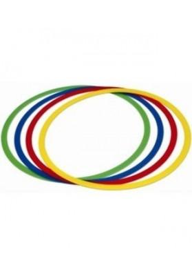 Vikrumo žiedų komplektas Vinex