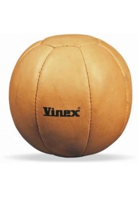 Odinis svorinis kamuolys Vinex