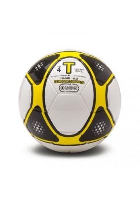 Futbolo kamuolys (4 dydžio)