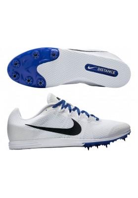 Startukai Nike Zoom Rival D 9