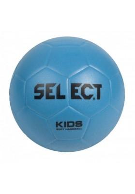 Vaikiškas rankinio kamuolys SELECT kids