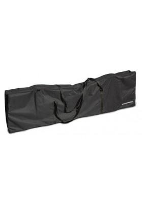 Didelis sportinis krepšys