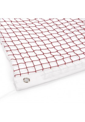 Badmintono tinklas METEOR