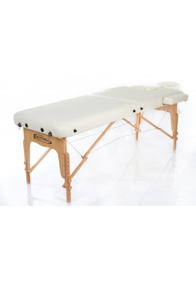 Masažo stalas RESTPRO® Vip