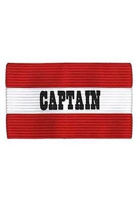 Kapitono raištis