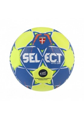 Rankinio kamuolys Select Maxi Grip