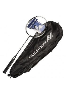 Badmintono raketė RUCANOR MATCH 200