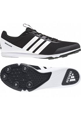 Universlūs startukai Adidas Distancestar