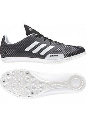Startukai Adidas Adizero Ambition 4