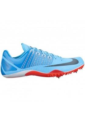 Sprinto startukai Nike ZOOM CELAR 5