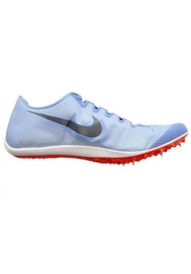 Sprint spikes Nike ZOOM 400