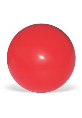 Metimo kamuoliukas