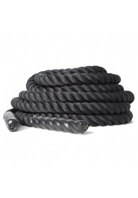 Jėgos virvė