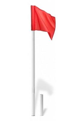 Kampinių vėliavėlė su gilze