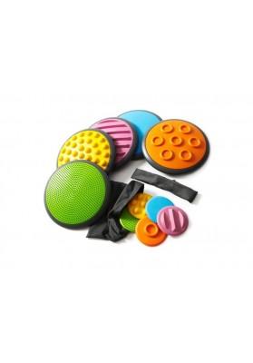Gonge® Tactile Discs