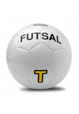 Salės futbolo kamuolys (4 dydis)