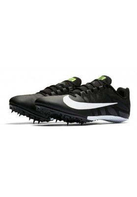 Sprint spikes Nike ZOOM RIVAL S 9