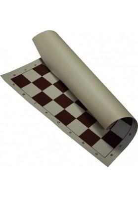 Vinilinė šachmatų lenta