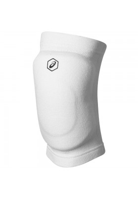 Kneepads Asics Gel (White)