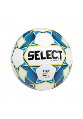 Futbolo kamuolys SELECT NUMERO 10