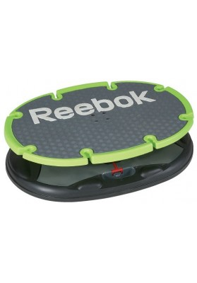 Balanso treniruoklis Reebok Balance Core Board
