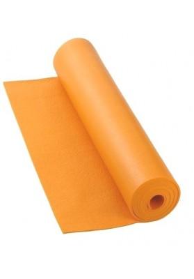 Mankštos kilimėlis Trendy YogaMat