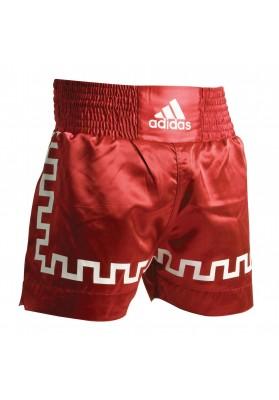Thai bokso (kikbokso) šortai ADIDAS