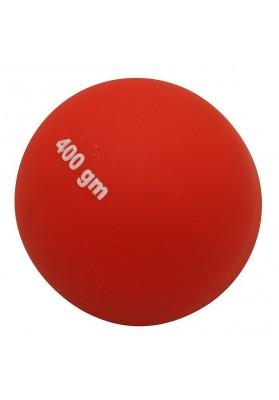 Ieties metimo kamuoliukas