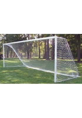 Futbolo vartai (2x3m)