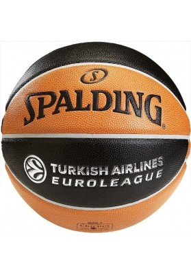 Spalding TF-1000 UNITE (EUROLEAGUE)