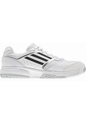 Adidas Galaxy Arriba II