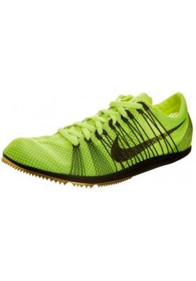 Nike Zoom Matumbo 2