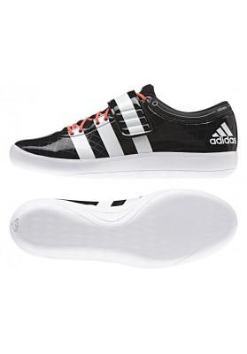 Rutulio stūmimo bateliai (užsakomi) Adidas Adizero Shot Put 2