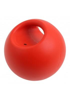 Svorinis kamuolys (be užpildo)