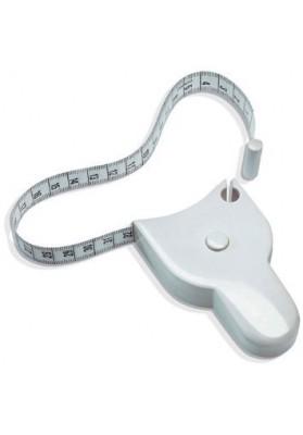 Kūno dalių apimčių matuoklis
