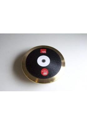NORDIC SPORT diskas Master