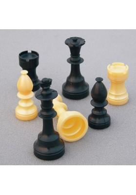 Šachmatai Vinex