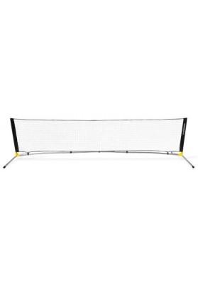 Futbolo - teniso tinklas