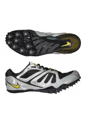 Sprinto startukai NIKE Zoom super shift