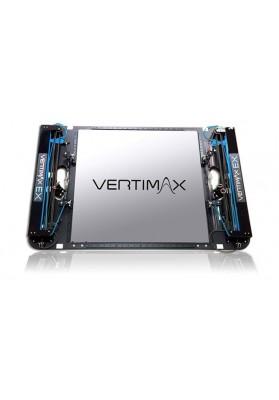 VertiMax V8 šuolio ir greičio treniruoklis