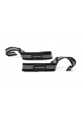 Weight lifting straps METEOR