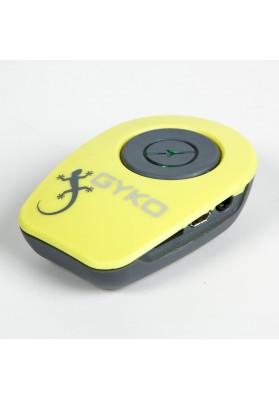 Body movements measurement tool GyKo