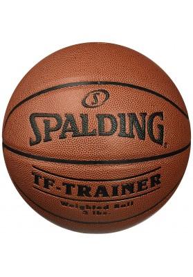 Spalding (pasunkintas)