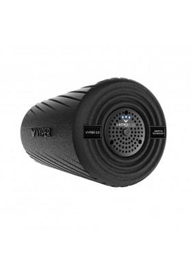 Virbating roller Vyper 2