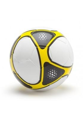 Profesionalus futbolo kamuolys