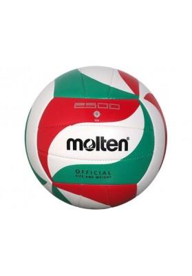 Molten IV58LC