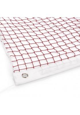 Badminton net METEOR
