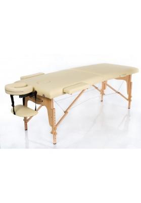 Massage table  RESTPRO® Classic