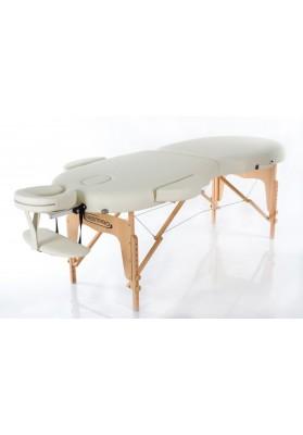 Masažo stalas RESTPRO® Classic Oval